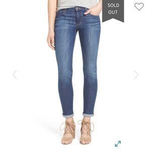 Joes Jeans COOLOFF Kelsie jeans
